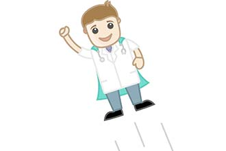 白癜风患者如何做好辅助治疗